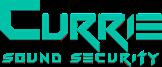 Curie Sound Security Guard Company
